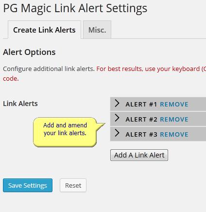 link-alerts-04